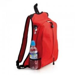 Backpack - No 3