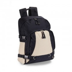 Backpack - No 4