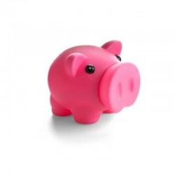 Moneybox - Piggy Bank