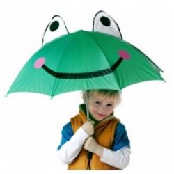 Kid's Umbrella
