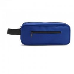Pencil Case + Side Pocket