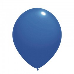 Balloons - Blue