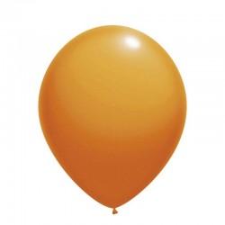 Balloons - Orange