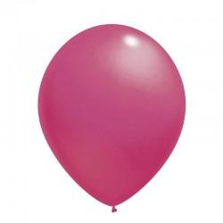 Balloons - Magenta
