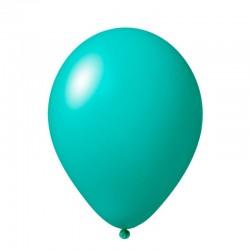 Balloons - Turquoise