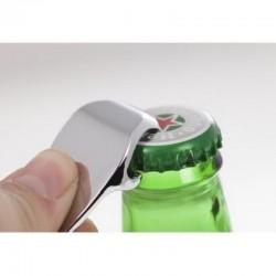 Bottle Opener No.2 - Keyring