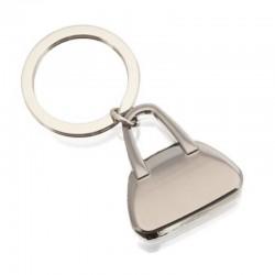 Handbag - Keyring