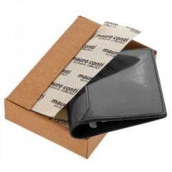 Credit Card Holder No 2 - Mauro Conti