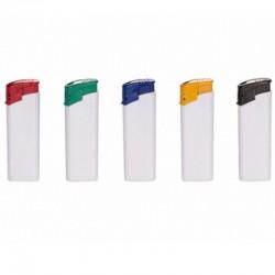 Lighter - EB - Colour Head