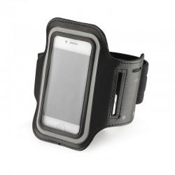 Armband for Smartphone