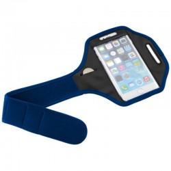Armband for Smartphone - Gofax