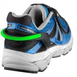 Shoe Clip with LED light - Usain