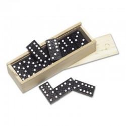 Domino No 1
