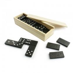 Domino No 2
