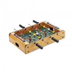 Mini Football Table - Game