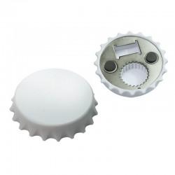 Opener - Cap with Magnet