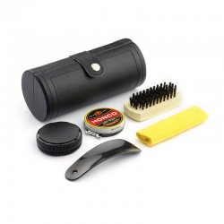 Shoes Cleaning Set