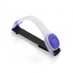 LED Shoulder Strap