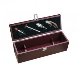 Wine Set - BOX