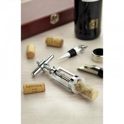 Wine Set - 4 Elements - CLASSIC