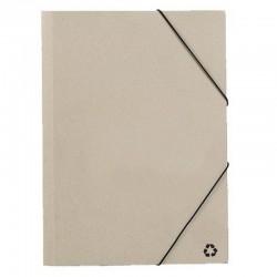 Eco Folder for Documents