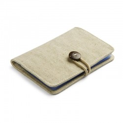 Eco Case for Business Cards