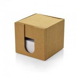 Cube - Eco Organizer
