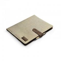 Eco Folder A4