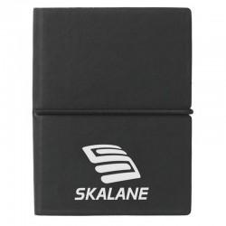 Notebook - A7 Pocket