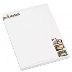 Notepad - A4