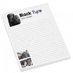 Notepad - A7