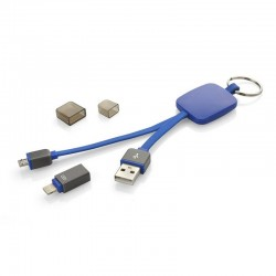 USB Cable - 2 in 1