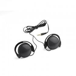Headphones - CLIP