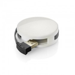 USB Splitter - ROUND