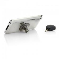 Travel Set - Headphones and Splitter