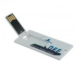 Small Card USB