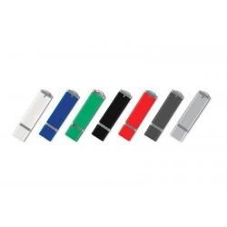 Classic Slim USB