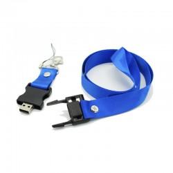 Lanyard USB
