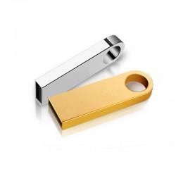 Slim Tab USB