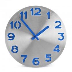 Wall Clock - DIGIT
