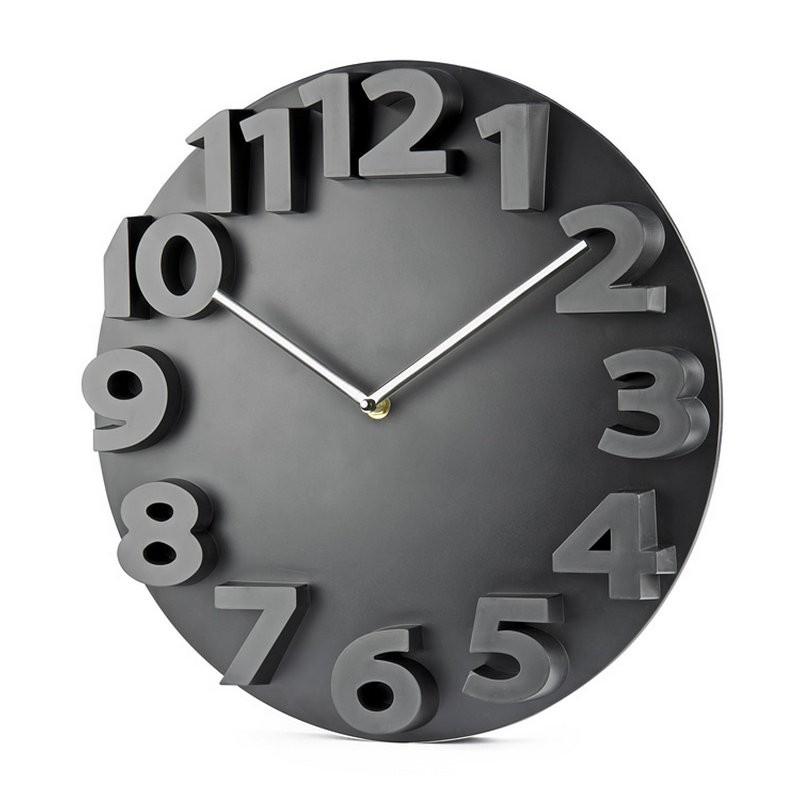 Wall Clock - MAURO