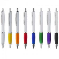 Centre White - Pen