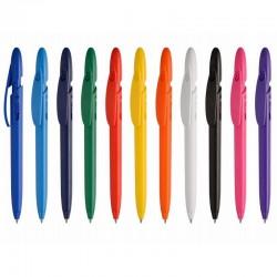 RICO Solid - Pen