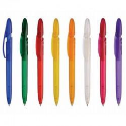 Rico Colour - Pen