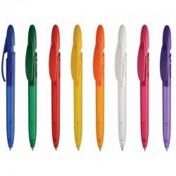 Rico Colour Bis - Pen