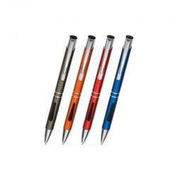 Trendy - Pen