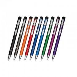 STAR - Pen