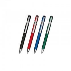 Genius - Pen