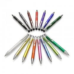 KALIPSO - Pen