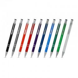 Cosmo Slim - Pen